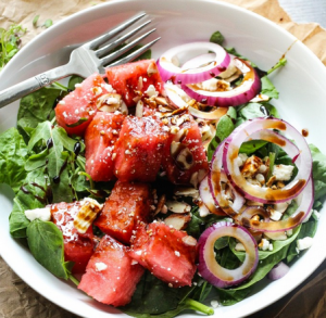 LayersofHappiness_WatermelonSalad