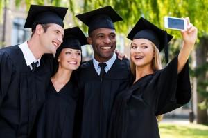 Graduation Caterer In Minneapolis