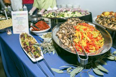 Kosher-Catering-04