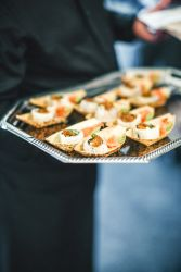 Kosher-Catering-12