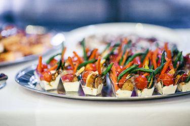Kosher-Catering-18