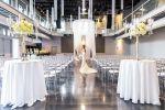 wedding-events-07