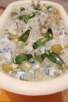 beverage-service-13