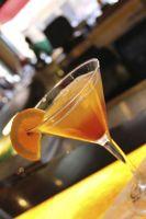 beverage-service-19