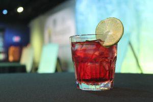 beverage-service-28