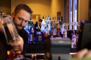 beverage-service-29