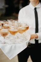 beverage-service-34