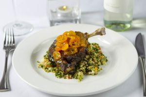 cuisine-07