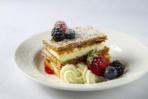 cuisine-08