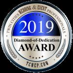 TCWEP-2019-Award-Icon