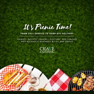 CRAVE_Catering_Picnics_Square_600x600px