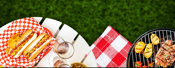 National Picnic Month Crave Catering Minneapolis Mn
